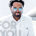 BETAGIST: Cobhams Asuquo releases debut album 'For You'