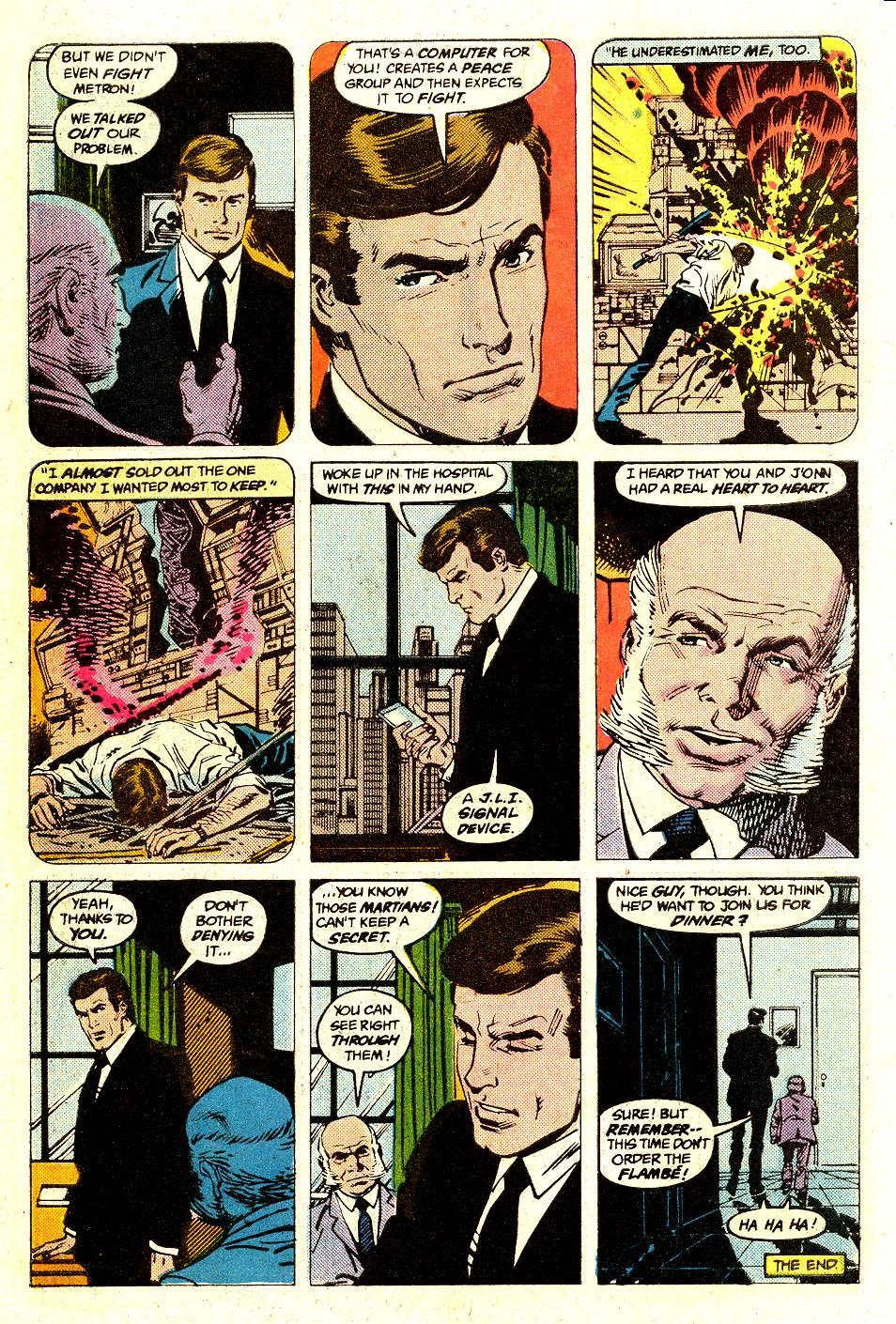 Secret Origins (1986) issue 35 - Page 46
