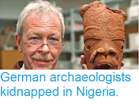 http://sciencythoughts.blogspot.co.uk/2017/02/german-archaeologists-kidnapped-in.html