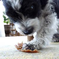 Recall Milo S Kitchen Chicken Meatballs