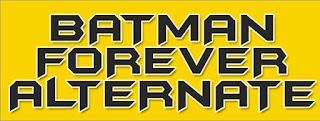 SVN-Batman Forever Alternate
