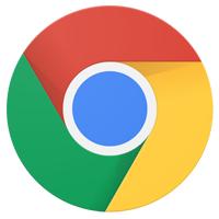 Google Chrome Akıcı (Yumuşak) Kaydırmayı Kapatalım