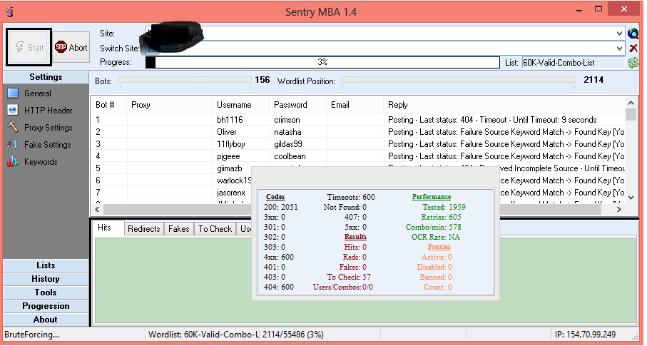 sentry mba How to use sentry mba join us wwwelitesoftscom download tool from wwwelitesoftscom.