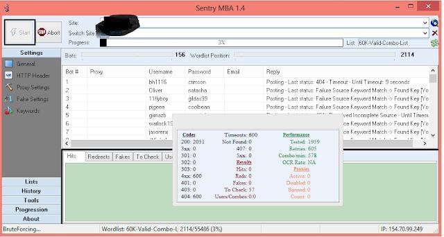 sentry MBA , piraté un site web, comment utiliser Sentry MBA , comment pirater les compte ,Hacker les login d'un site web, pirater les compte d'un site