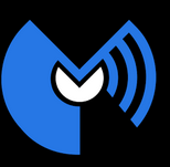 TROVA VIRUS E MALWARE SUL TUO SMARTPHONE ANDROID GRAZIE A MALWAREBYTES