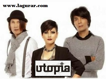 http://www.lagurar.com/2017/09/download-lagu-virgoun-bukti-mp3-mp4-terbaru-terbaik-terlengkap-terhits-rar.html