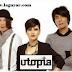 Download Lagu Utopia Terlengkap Koleksi Terbaik Full Album Mp3 Terpopuler dan Lengkap Rar | Lagurar