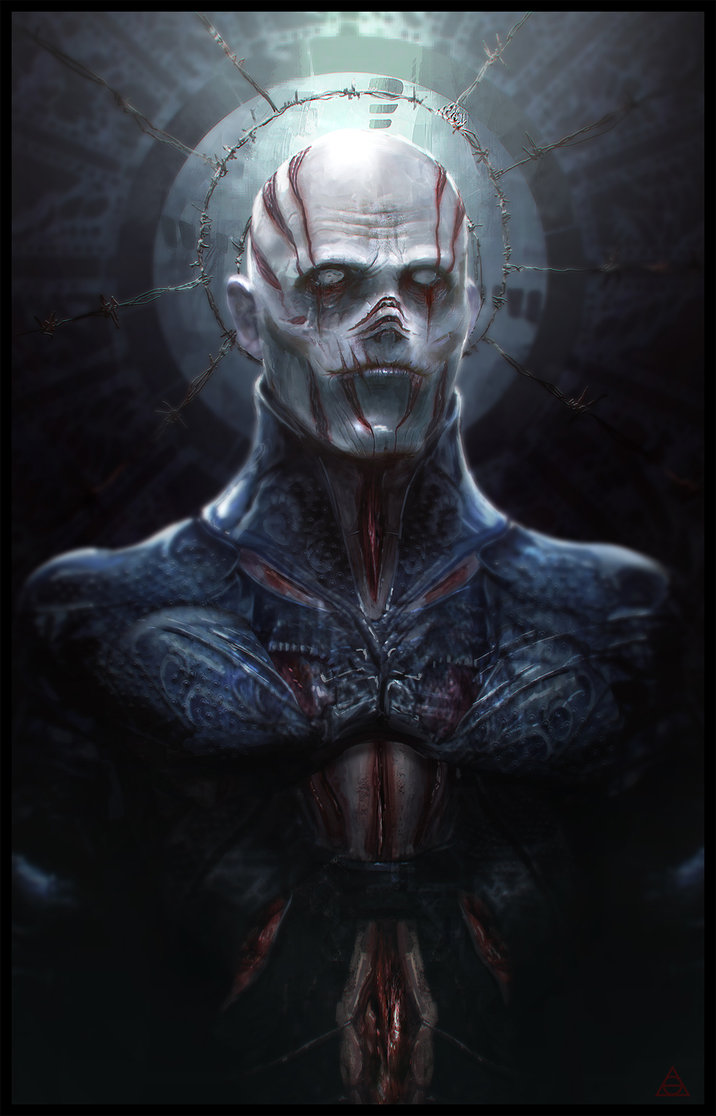 Dr Thedas Crypt More with Todays May Monsters