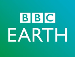 BBC Earth Explorer