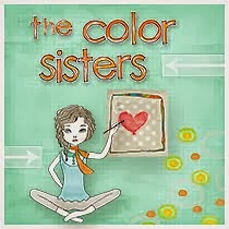 http://thecolorsisters.blogspot.it/