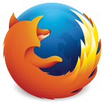Firefox Browse Fast and Private APK