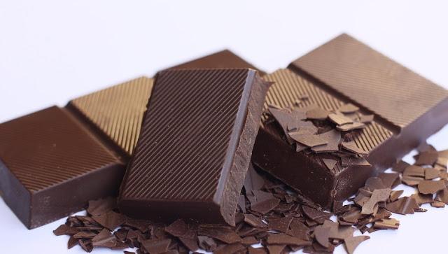 Waralaba Minuman Coklat Modal Kecil Prospek Bagus 2017