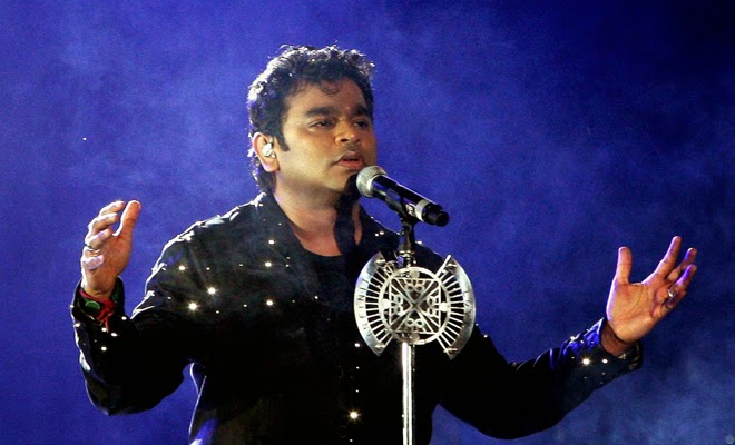Ar Rahman Movie Mp3 Songs Free Download