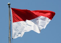 Soal UAS / UKK Bahasa Indonesia Kelas 5 SD Semester 2 Dan Kunci Jawaban