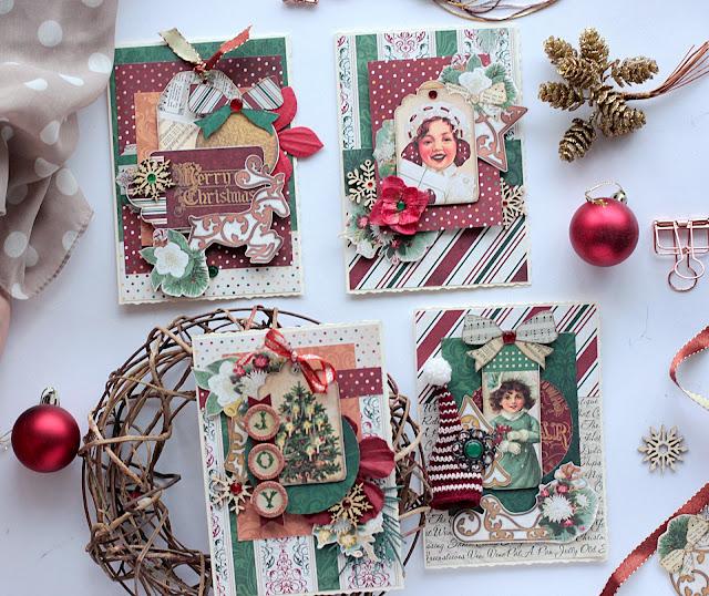 Yuletide_Carol_Cards_Elena_Dec18_10.jpg
