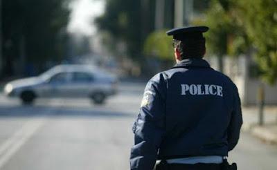 Αποτέλεσμα εικόνας για kainourgiopress αστυνομία
