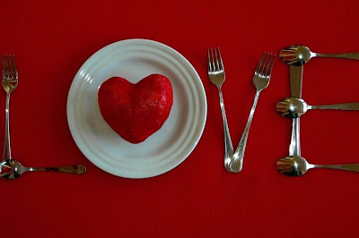 love-food-hearts-wallpapers-images