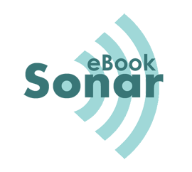 eBook-Sonar