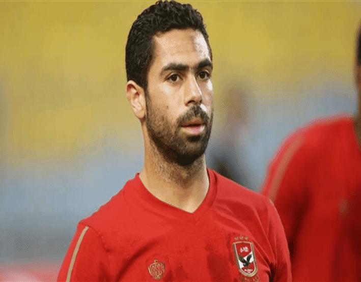 عبد الغني: عرض الأهلي لفتحي يٌفسد الكرة.. وموقف بيراميدز مختلف