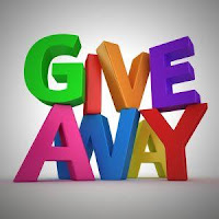 How To Make Money Online Using Giveaway Campaigns Strategies