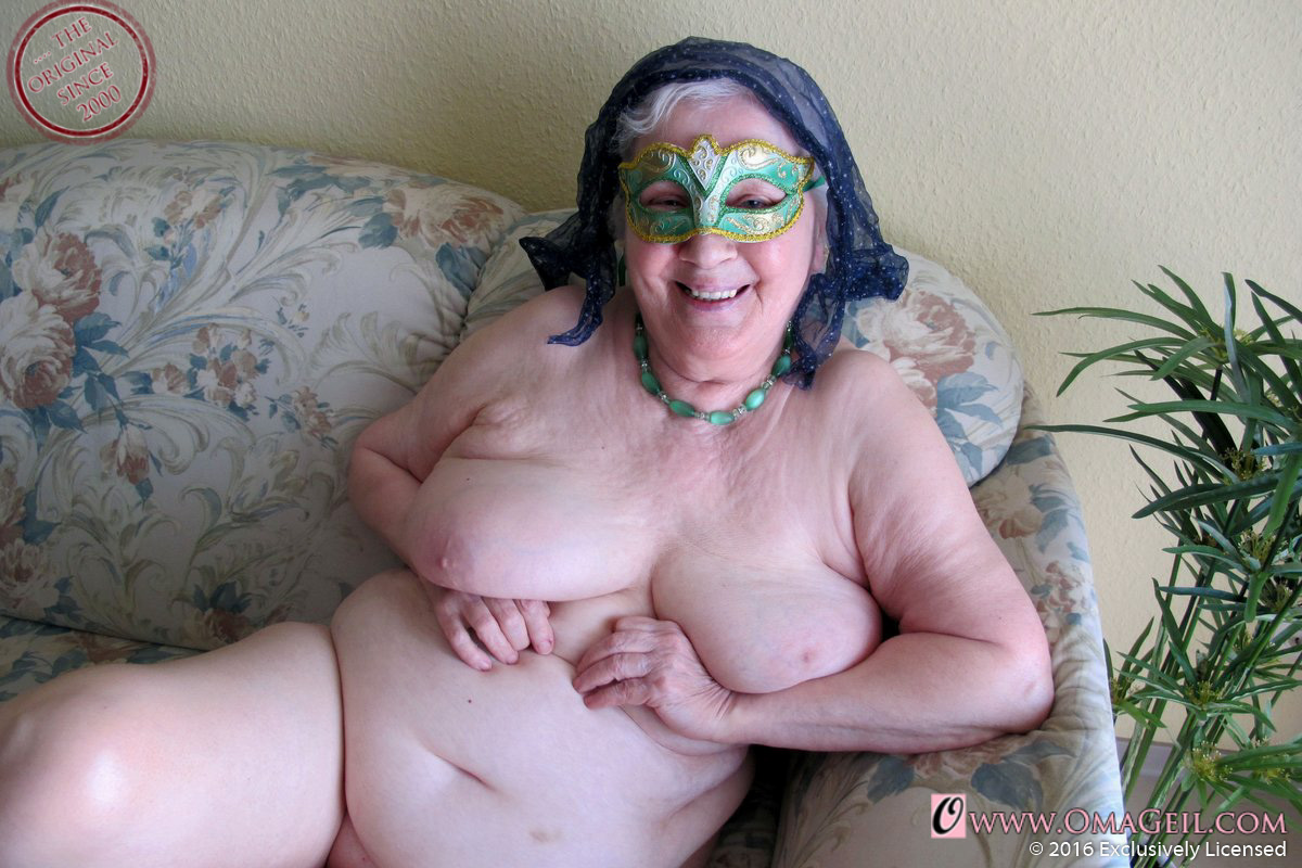 Omafotze mature granny and milf photos compilation 2
