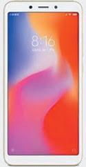 5 HP Xiaomi Terbaru Mulai 1 Jutaan
