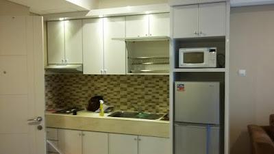 interior-apartemen-3-bedrooms