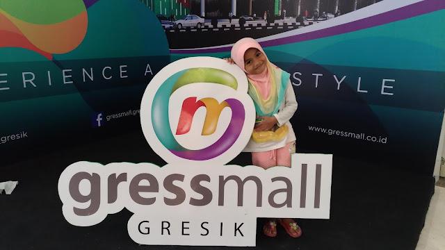 gress-mall-gresik