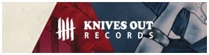 KNIVE OUT RECORDS