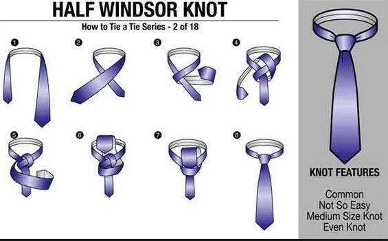 cara memakai dasi smp yang benar dan rapi,cara membuat pola dasi,cara memakai dasi yang unik,cara pakai dasi smp yg mudah,cara memakai dasi kupu kupu,