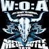 News: Wacken Metal Battle USA 2018 Band Submission Deadline Dec 31st