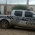Polícia prende oito pessoas por comércio ilegal de armas no Sertão