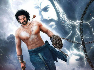 Bahubali Synopsys collections