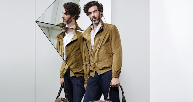 http://www.syriouslyinfashion.com/2016/05/canali-italian-dress-sport-shirts.html