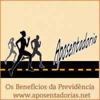 A aposentadoria por tempo de contribuição no INSS