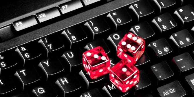 Kelebihan Bermain Di Laman Judi Dominobet Online