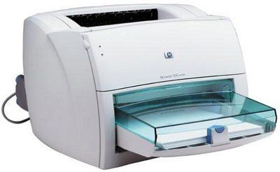 hp laserjet p1005 printer installation software free download