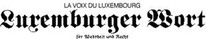 http://www.wort.lu/fr/sport/football-dames-fola-cebra-risque-d-etre-rejoue-5752c88fac730ff4e7f61758