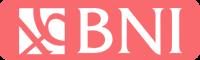 Rekening BNI Untuk Deposit Saldo PulsaRejeki.com