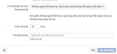huong-dan-cach-thuc-hien-remarketing