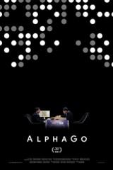AlphaGo - Legendado