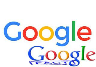 google ki jankari
