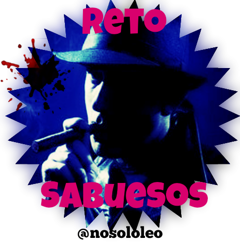 http://nosololeo.blogspot.com.es/2014/12/reto-sabuesos.html