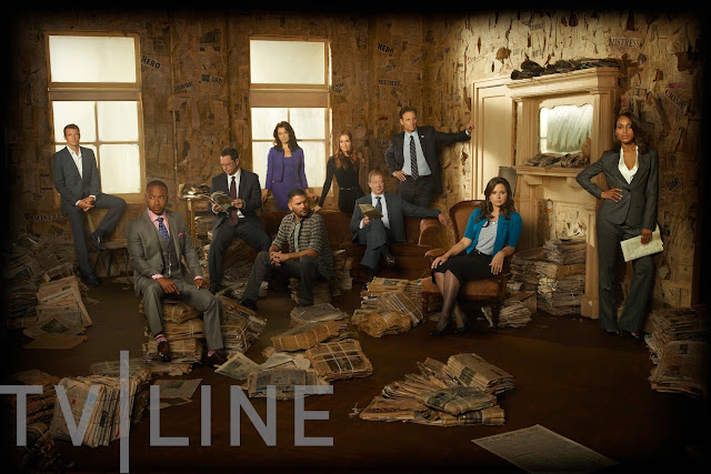 Scandal Season 3 Scoop and Spoiler Alerts by Being A Wordsmith