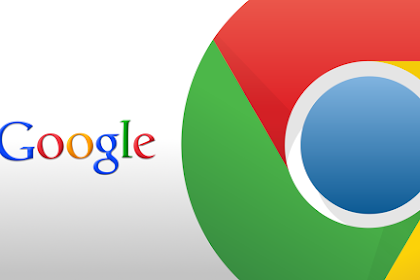 DOWNLOAD GOOGLE CHROME 59.0.3071.104 OFFLINE INSTALLER