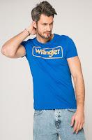 tricou-barbati-de-firma-wrangler-11