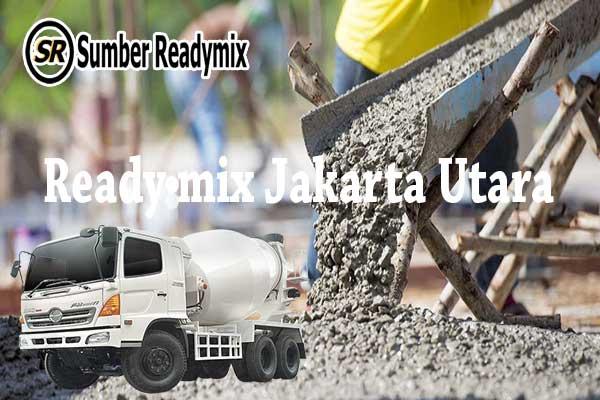 Harga Ready mix Jakarta Utara, Harga Beton Ready mix Jakarta Utara, Harga Beton Ready mix Jakarta Utara Per m3 2019