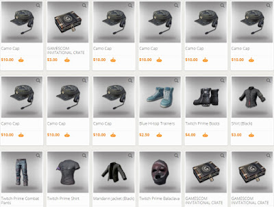 gameflip-pubg-itemleri-gercek-paraya