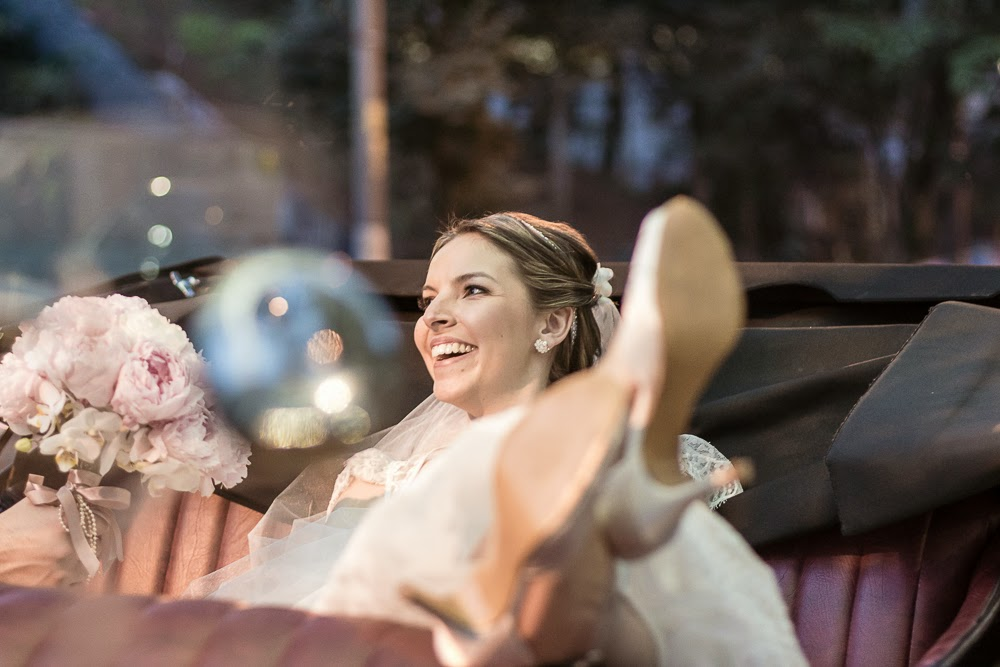 casamento-juliana-alisson-noiva-carro-book