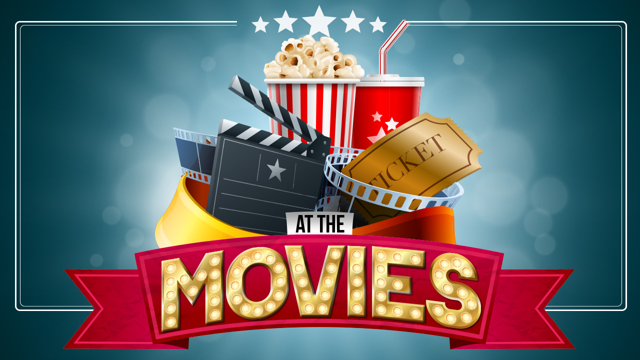 YouTube's movies destination featuring the latest new releases, blockbusters and more. YouTube's movies destination featuring the latest new releases, blockbusters and more. Skip navigation.